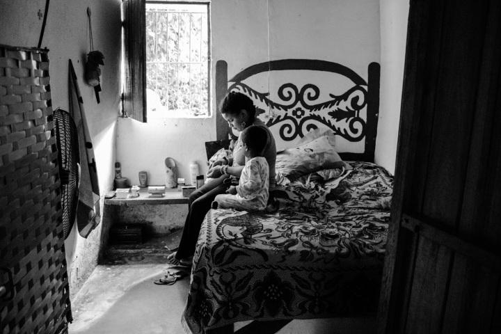 claudiabertou-chuao-documentalismo-9070