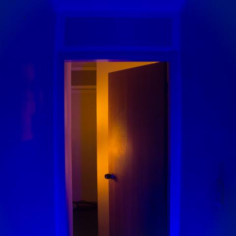 Joiver - 5 Azul y naranja (3)
