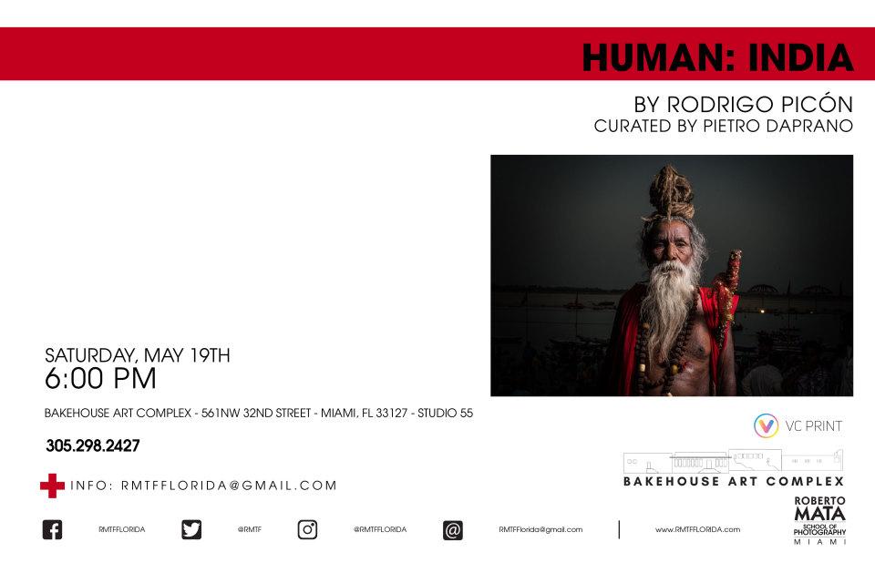 HUMAN-WEB-01