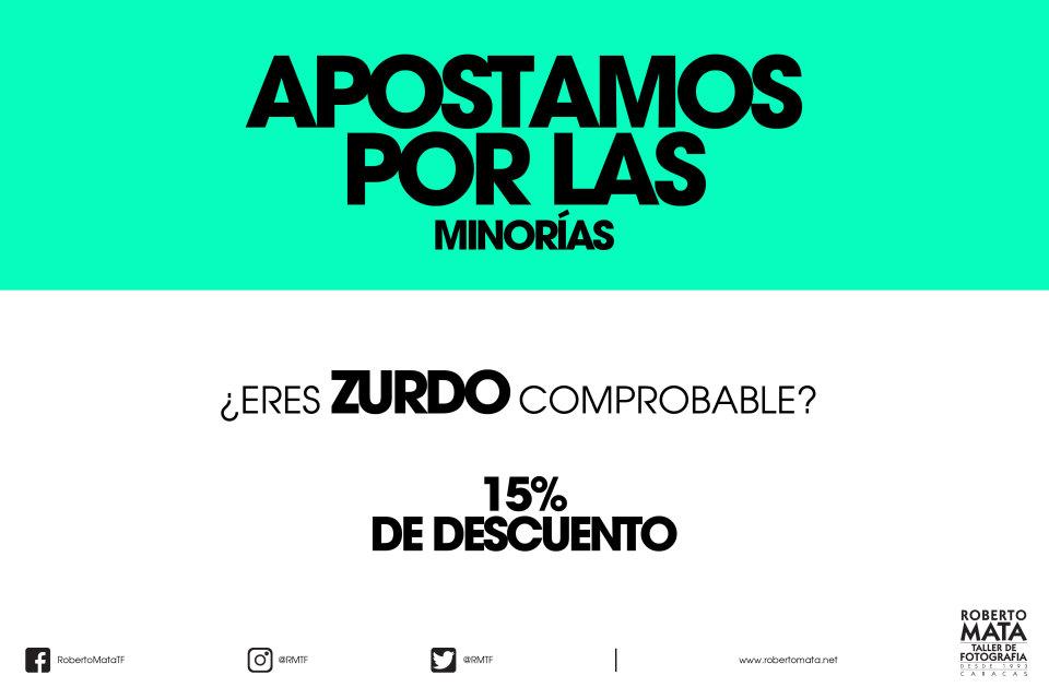 ZURDOS-WEB-01 (1)
